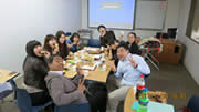 Đại học Quốc gia Seoul2