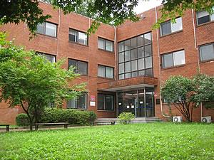 Đến thăm Trường Đại Học Nữ Seoul4