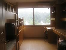 Đến thăm Trường Đại Học Nữ Seoul5