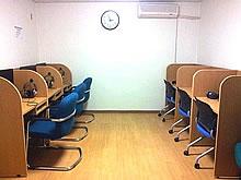 Đến thăm Trường Đại Học Nữ Seoul6