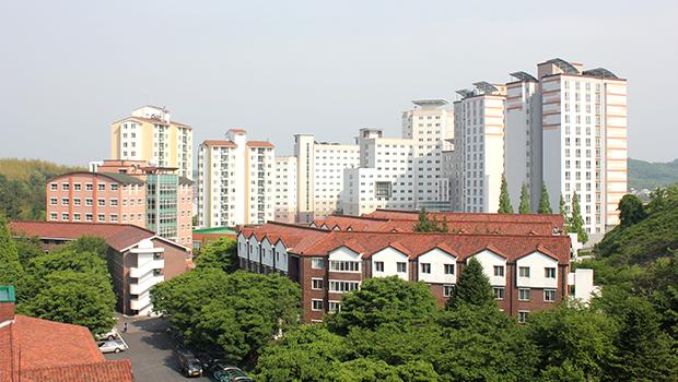 Đi du học Hàn Quốc sinh viên cần chuẩn bị những gì?