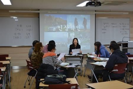 Du học Hàn Quốc ngành kỹ thuật điện yêu cầu những gì?