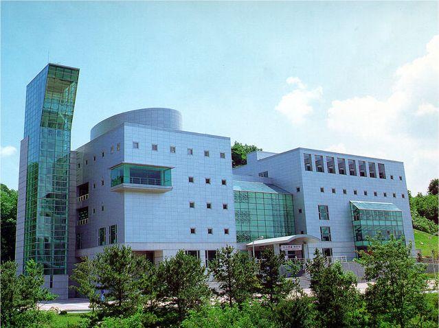 Du học nghề Hàn Quốc visa E7 - Du học Hàn Quốc LINE