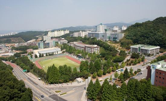 Yêu cầu đối với sinh viên được xem xét học bổng du học Hàn Quốc