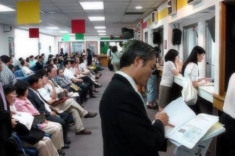 Những điểm chú ý khi làm thủ tục xin visa đi du học Hàn Quốc