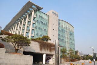 Du học tại Hàn Quốc dễ hay khó