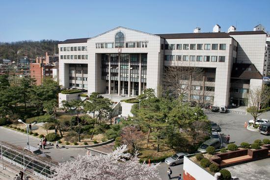 Các bước để đi du học Hàn Quốc