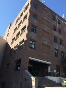 trung tâm ngoại ngữ trường đại học Sungkyunkwan
