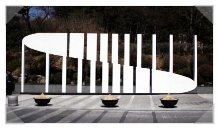 Tổng quan Trường Đại học Quốc gia Seoul - Du học Hàn Quốc Line