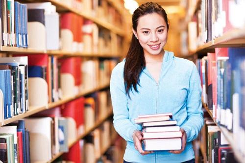 Thông báo tuyển sinh du học nghề tại Hàn Quốc 2017