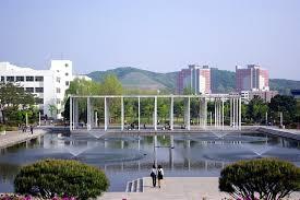 Các thành tựu đặc biệt mà trường đại học Hanyang đạt được