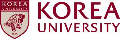Kết quả hình ảnh cho Trung tâm văn hóa và ngôn ngữ – Trường Đại học Korea