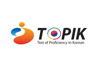 Chứng chỉ tiếng Hàn nào phổ biến nhất hiện nay?