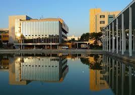 Thư từ chủ tịch trường đại học Hanyang Hàn Quốc