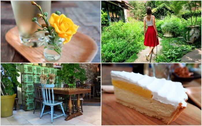 Flower-Cafe-Seoul-700x438