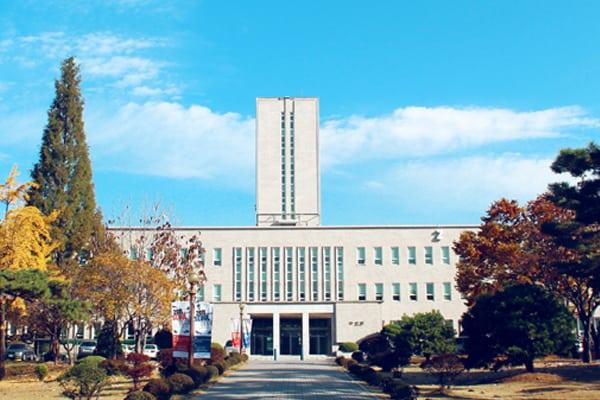 THÔNG TIN TUYỂN SINH CỬ NHÂN VÀ THẠC SĨ NĂM 2021-Trường Đại học Khoa học Công nghệ Seoul