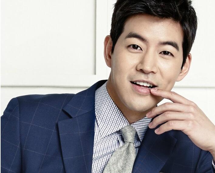 Lee-Sang-Yoon-2