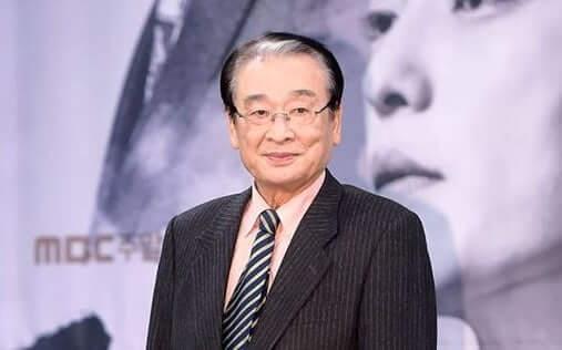 Lee-Soon-Jae