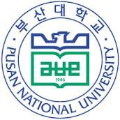 Chương trình học bổng đại học quốc gia Busan