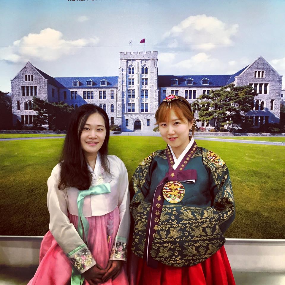 Liệu cơ hội việc làm sau khi học tiếng Hàn có cao không?