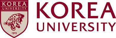 Trung tâm ngôn ngữ ngôi trường danh tiếng - Đại học Korea