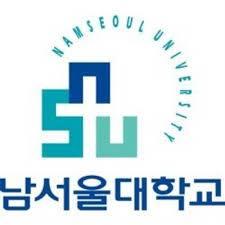 Bạn đã biết gì về Trường đại học Namseoul Hàn Quốc
