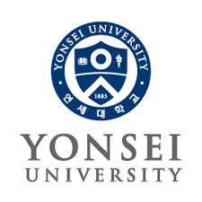 Đại học Yonsei - Trường đại học lớn hàng đầu Hàn Quốc