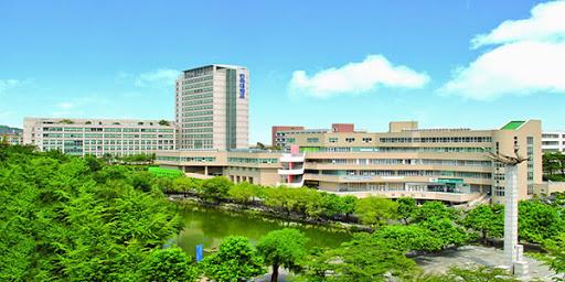 THÔNG TIN TUYỂN SINH CỬ NHÂN VÀ THẠC SĨ NĂM 2021-Trường Đại học Inha