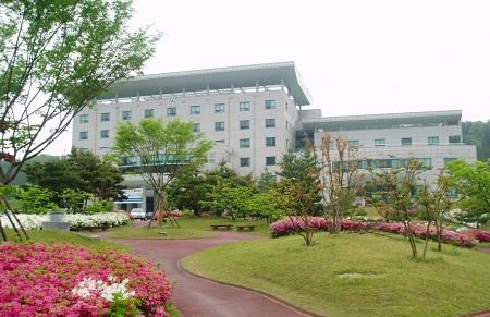 THÔNG TIN TUYỂN SINH CỬ NHÂN VÀ THẠC SĨ NĂM 2021-Trường Đại học quốc tế Hanbat