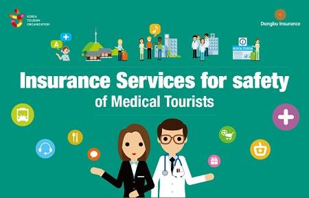 Chế độ bảo hiểm dành cho sinh viên tại Hàn Quốc như thế nào?