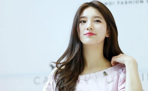 Bạn có biết ý nghĩa mái tóc trong văn hóa xứ kim chi?