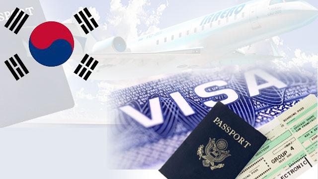 Tổng hợp những câu hỏi thường gặp khi đi du học Hàn Quốc