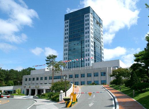 Tìm hiểu thông tin học bổng của trường đại học Daegu