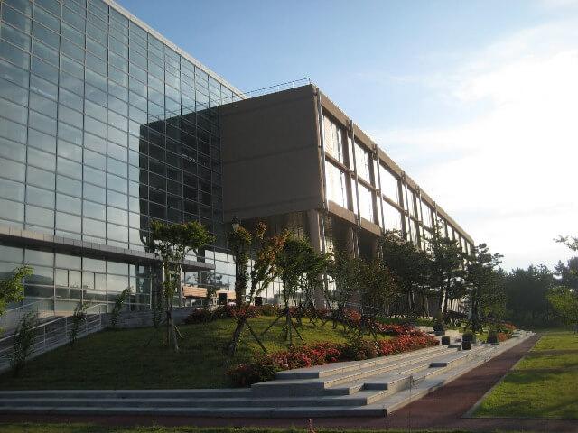 Chi phí học tập tại trường đại học Jeju liệu có đắt không?