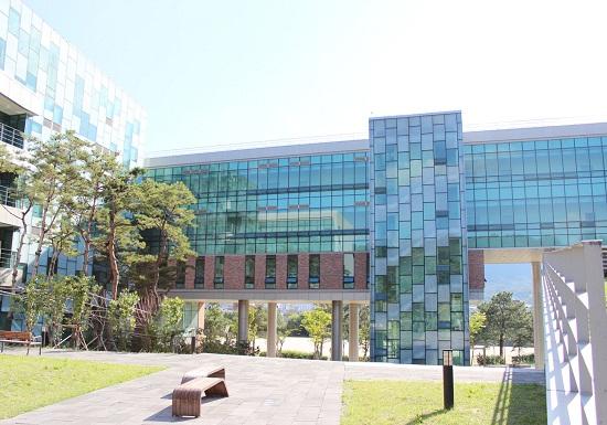 Trường đại học nào có học phí hợp lí khi du học Hàn Quốc?