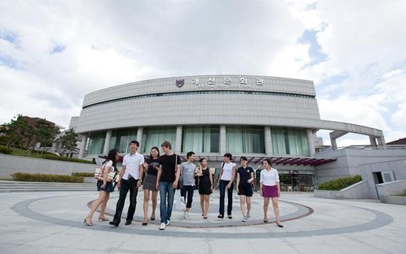 Line Du Học Chia Sẻ Kinh Nghiệm Trước Đi Du Học Hàn Quốc