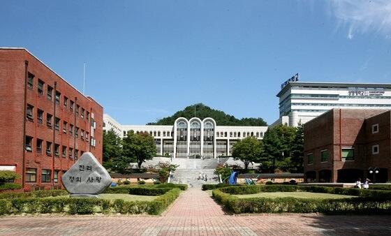 Tại sao nên chọn khóa học tiếng Hàn tại đại học Sangmyung