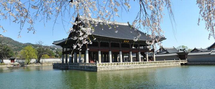 Du học Hàn Quốc đại học Seoul thì nên ở ký túc xá hay không?