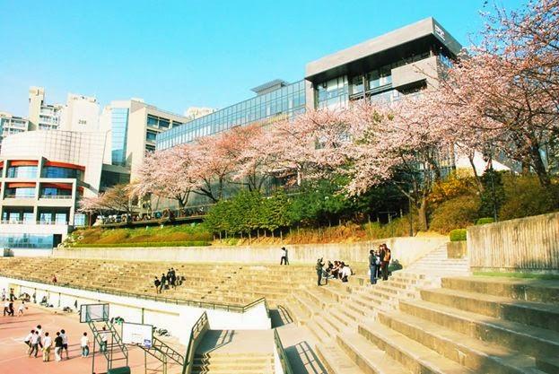 Tìm hiểu những quy định về việc làm thêm cho du học sinh tại đại học Soongsil