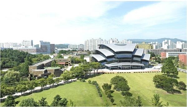 Khám phá 4 trường đại học hàng đầu về ngành kỹ thuật Hàn Quốc
