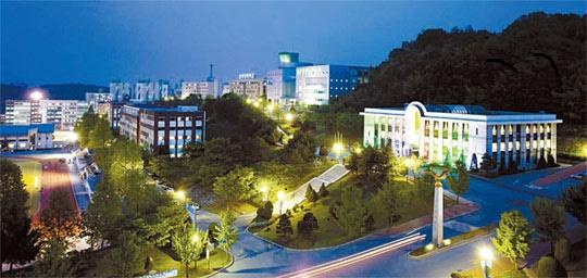 Du học Hàn Quốc ngắn hạn những điều bạn nên biết