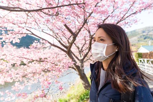 Những căn bệnh dễ mắc phải khi đi du học Hàn Quốc