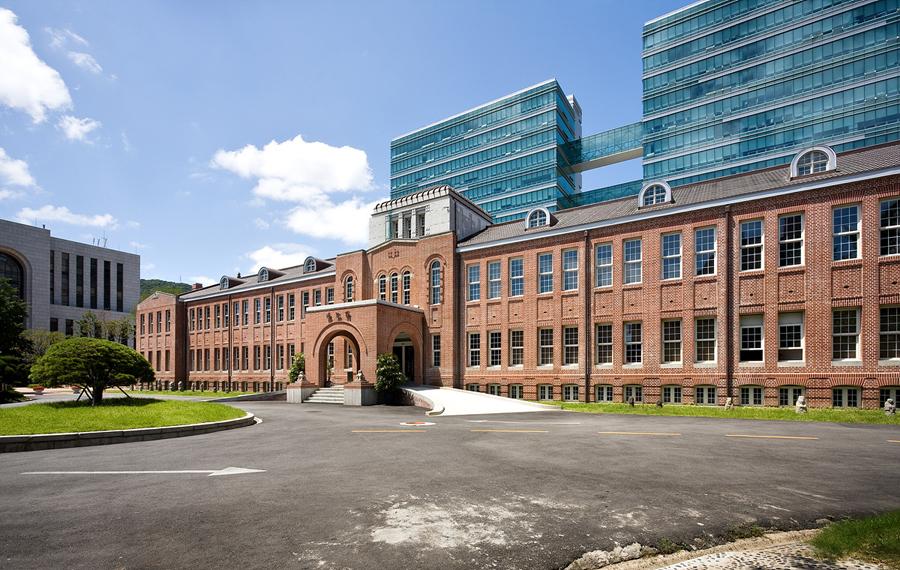 THÔNG TIN TUYỂN SINH CỬ NHÂN VÀ THẠC SĨ NĂM 2021-Trường Đại Học Donga