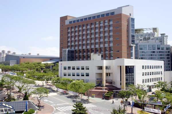 THÔNG TIN TUYỂN SINH CỬ NHÂN VÀ THẠC SĨ NĂM 2021-Trường Đại Học Kyungsung