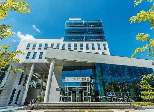 THÔNG TIN TUYỂN SINH CỬ NHÂN VÀ THẠC SĨ NĂM 2021-Trường Đại học Quốc gia Gyeongsang