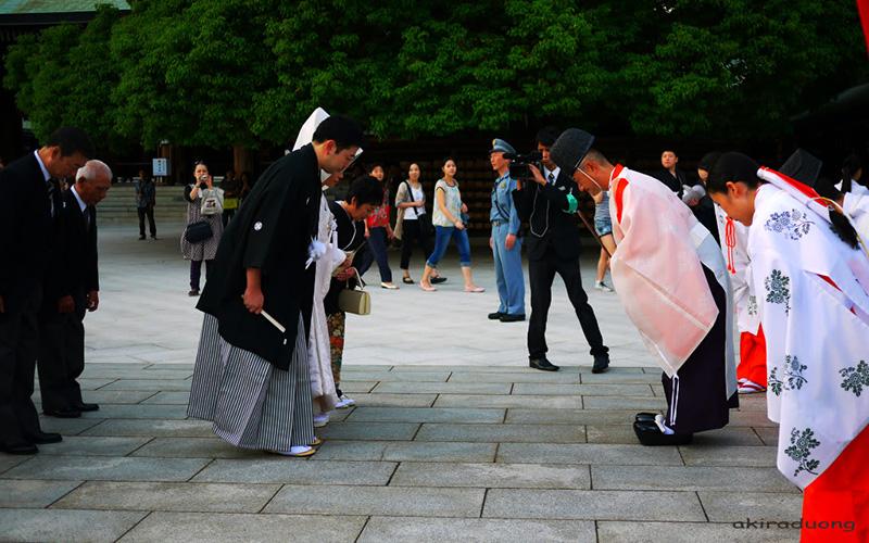 7 Điều lạ ở Hàn Quốc có thể bạn đã biết