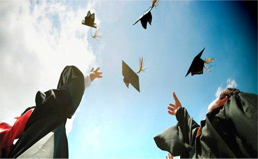 Thông tin tuyển sinh trường Đại học Quốc gia Chungnam