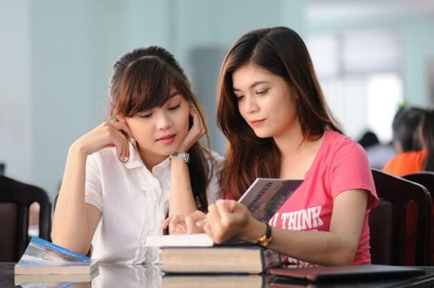 Những kỹ năng cần có của một du học sinh Hàn Quốc