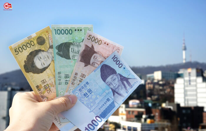 Tại sao bạn nên học thêm ngôn ngữ Hàn?