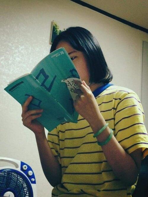 Câu chuyện trải nghiệm tại Trung tâm tiếng hàn Đại học Sogang